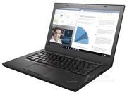 ThinkPad T460(20FNA06DCD)