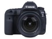 单机16800  配24-105套机21500元  配24-70套机20900元,联系方式:010-82538736    佳能(Canon)EOS 5d4/5D Mark IV 佳能5D4