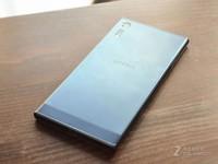 索尼(sony)索尼Xperia XZ智能手机(黑色 64GB 双卡 港版) 京东3550元