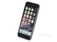 防水防尘 苹果iPhone 7北京售价3959元