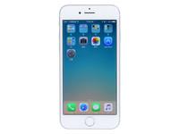 Apple iPhone 7 32GB 亮黑色机身轻薄 苏宁4388元火热销售中