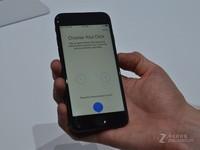 苹果iPhone 7 Plus(全网通)发布会回顾1