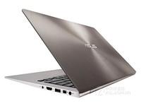 华硕 U4000UQ6200  14英寸  轻薄笔记本价格实惠 ZOL商城亿米电脑专营店4849元销售中