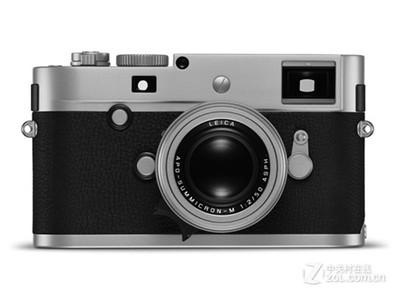 徕卡 M-P钛金版镜头套机原装 正 品 全 国 联 保TEL:18811193831