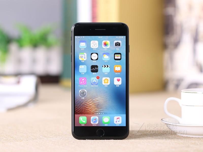 苹果 iPhone 7 Plus国行(全网通)热销中