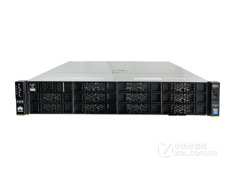 华为FusionServer 2288V3 仅售13600元