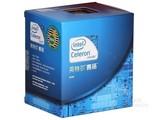 Intel 赛扬 G1620