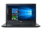 Acer E5-575G-513W