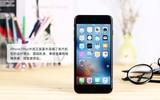 苹果iPhone 7 Plus评测图解