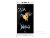 天语X7全新升级实力不凡  京东随行手机专营店售价599元