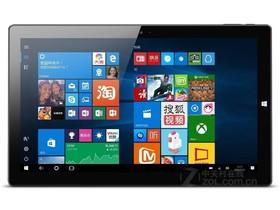 昂达 oBook10 Pro(64GB)