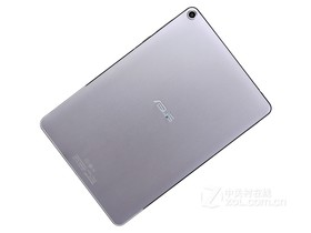 华硕ZenPad 3S 10主图2