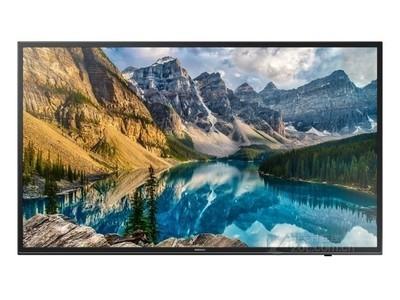 三星 HG55AE690DJ   三星55寸酒店电视机