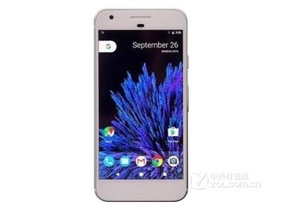 Google Pixel(双4G)