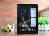 华硕ZenPad 3S 10实拍图