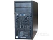 HP ProLiant ML30 Gen9(830893-AA1)
