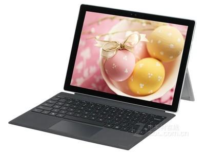 微软 Surface Pro 4(i5/8GB/256GB/*版)