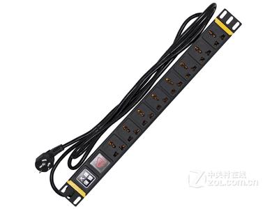 大唐 HP6000