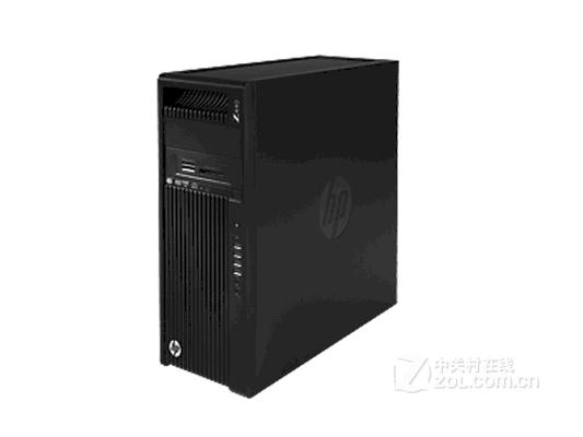 HP Z440(F5W13AV-SC026)