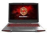 MECHREVO X6Ti-S(i5玩家版)