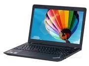 ThinkPad E570(20H5005PCD)