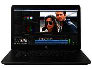HP ZBook 15u G3(W2P71PA)