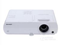 夏普 XG-MX435A