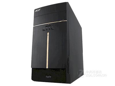 【顺丰包邮】Acer ATC708-C91