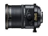 尼康PC-E 尼克尔 24mm f/3.5D ED