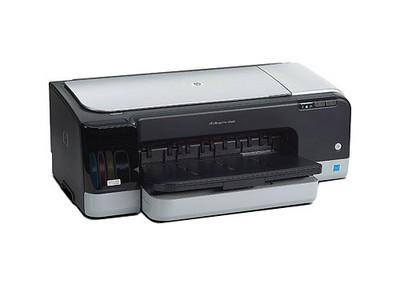 HP K8600廉价办公 惠普年终特价促销 优惠多多 礼品多多 欢迎购买 010-56247870