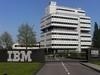 "IBM""一锤子定江山""秘诀是这个"