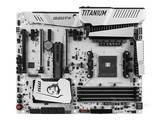 微星X370 XPOWER GAMING TITANIUM