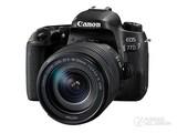 佳能相机西安指定经销商