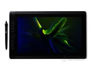 Wacom DTH-W1620M 新帝平板电脑3代数位屏 送货上门 货到付款 支持分期 全新行货 电话微信18674080699