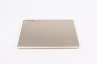 能翻转还有2GB独显 联想YOGA 710图赏