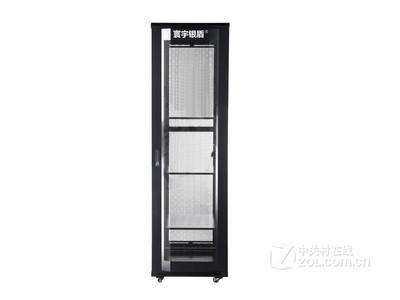 寰宇银盾 HY-Z16022