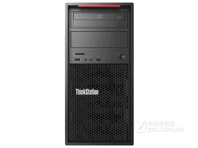 联想ThinkStation P310(30ASA0D400)