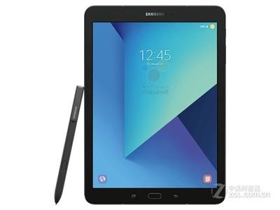新品/三星 Galaxy Tab S3(WIFI)T820现货送大礼VIP:010-51526406