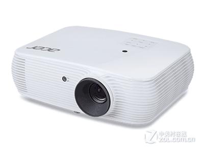 短焦距高清 Acer E146D广东促销8999元