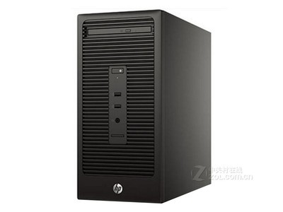 【顺丰包邮】惠普 280 PRO G2 MT  BUSINESS(i5 6500/8GB/500GB/集显)