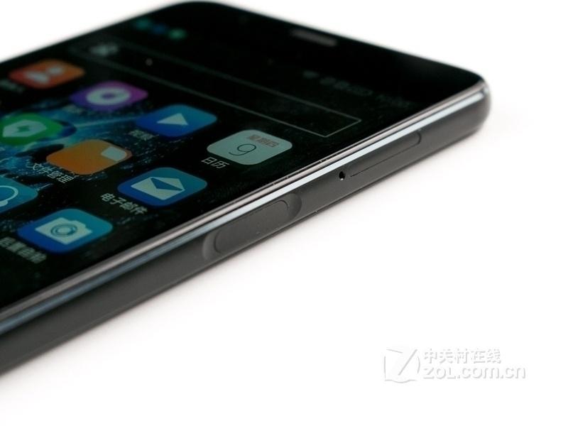 海信双屏手机a2(全网通)