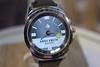 MWC2017惊现世界首款混合型智能手表