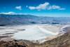 美国荒凉死亡谷国家公园