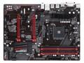 技嘉AB350-Gaming