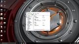 机械革命X6Ti-S界面图