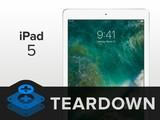 苹果9.7英寸iPad 32GB/WLAN实拍图