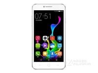酷派5267 4G 智能手机 双卡双待 白色价格便宜 京东众盛手机专营店328元销售中