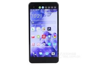 HTC U Ultra正面