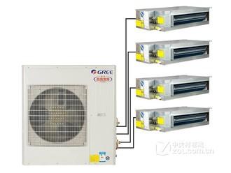 格力 GMV-Pd100W/NaFC-N1