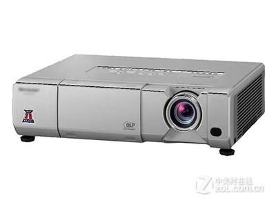 工程投影 夏普XG-D4680XA广东17099元